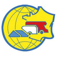 Auto Caravaning et Camping-Car Club de France